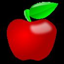 D:\hazırlıq\hazirliq sekil\klipartlar\apple5.png