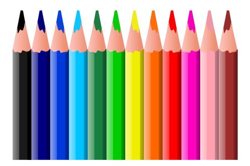 D:\hazırlıq\hazirliq sekil\mekteb levazimatlari\coloured_pencils_2.png