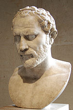 http://upload.wikimedia.org/wikipedia/commons/thumb/8/8f/Demosthenes_orator_Louvre.jpg/150px-Demosthenes_orator_Louvre.jpg
