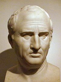 http://upload.wikimedia.org/wikipedia/commons/thumb/9/9a/M-T-Cicero.jpg/200px-M-T-Cicero.jpg