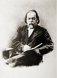 Ф. Н. Плевако биография, фото, истории - русский адвокат, юрист, судебный оратор, действительный статский советник