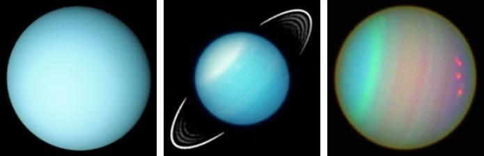http://v-kosmose.com/wp-content/uploads/2013/12/uran1.jpg