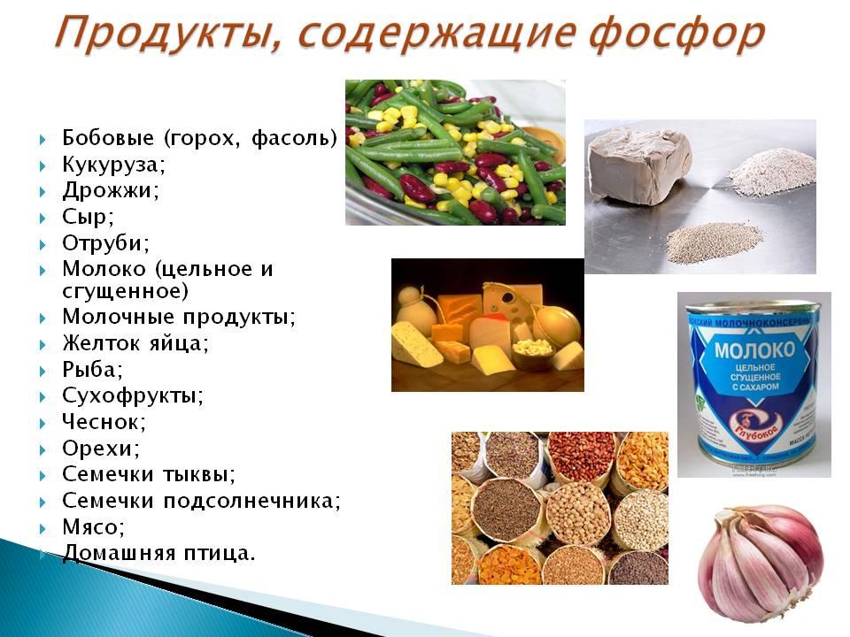 http://900igr.net/datas/khimija/Znachenie-fosfora/0010-010-Produkty-soderzhaschie-fosfor.jpg