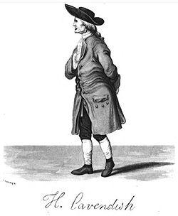 Cavendish Henry signature.jpg
