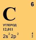 http://s0alex.ru/img10/ab19-55.jpg