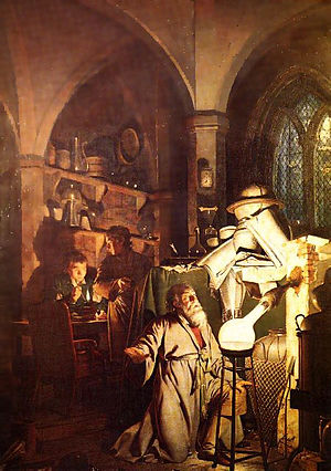 https://upload.wikimedia.org/wikipedia/commons/thumb/9/97/JosephWright-Alchemist.jpg/300px-JosephWright-Alchemist.jpg