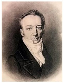 Smithson Tennant (1761-1815).jpg