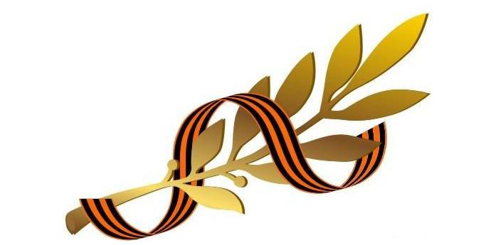 КОМПЛЕКТЫ, МУЗЫКА, СЦЕНАРИИ для руководителей ДК, СДК, клубов (Страница 774) MP3SORT.BIZ