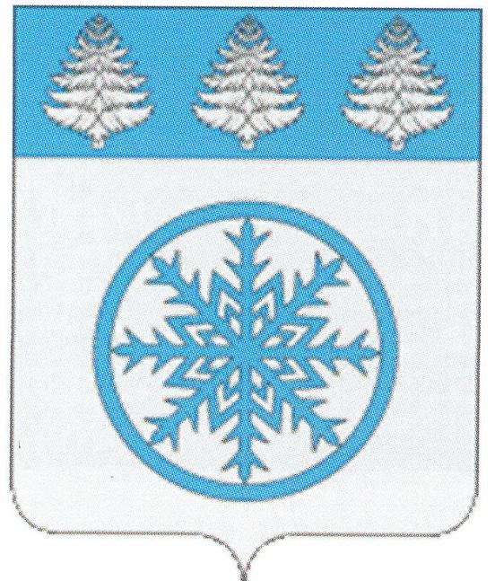 http://www.pribaikal.ru/typo3temp/pics/abd8a3eaa9.jpg