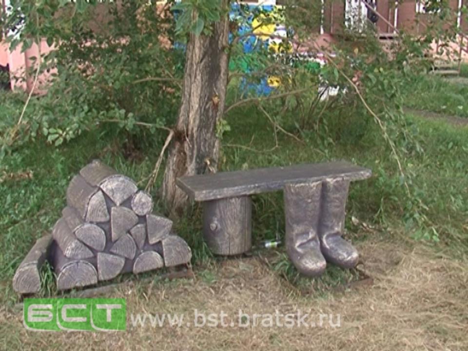 http://pribaikalye24.ru/public/images/upload/image1409024575681_i1.jpg