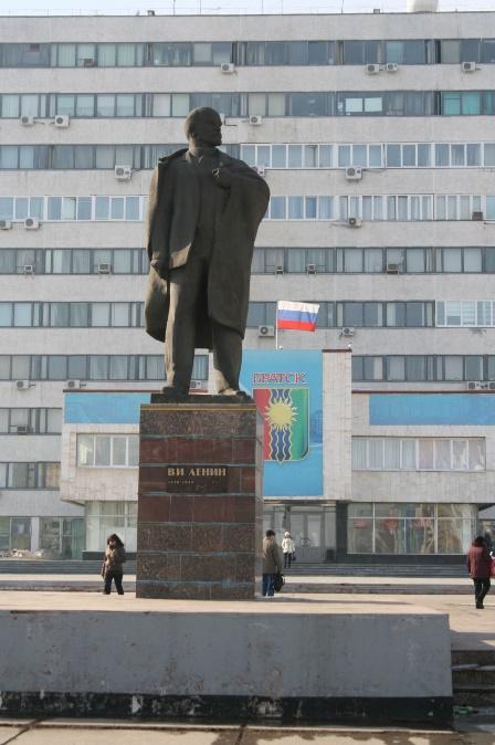 http://zundercom.narod.ru/images/4-4/vil.jpg