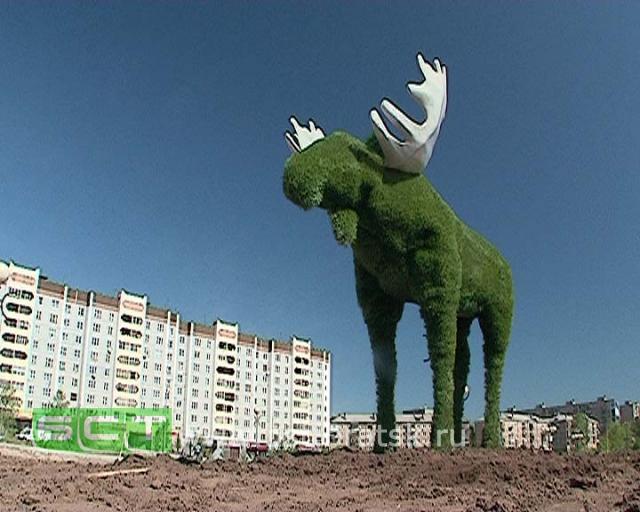 http://www.bstadmin.bst.bratsk.ru/images/news_img/b_2013-06-11_13709473125.jpg