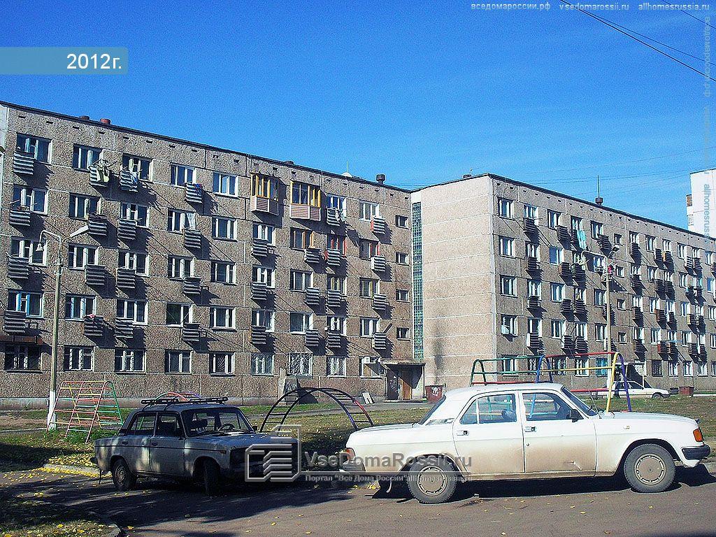 http://www.vsedomarossii.ru/photos/area_38/city_1854/street_9950/112070_1.jpg