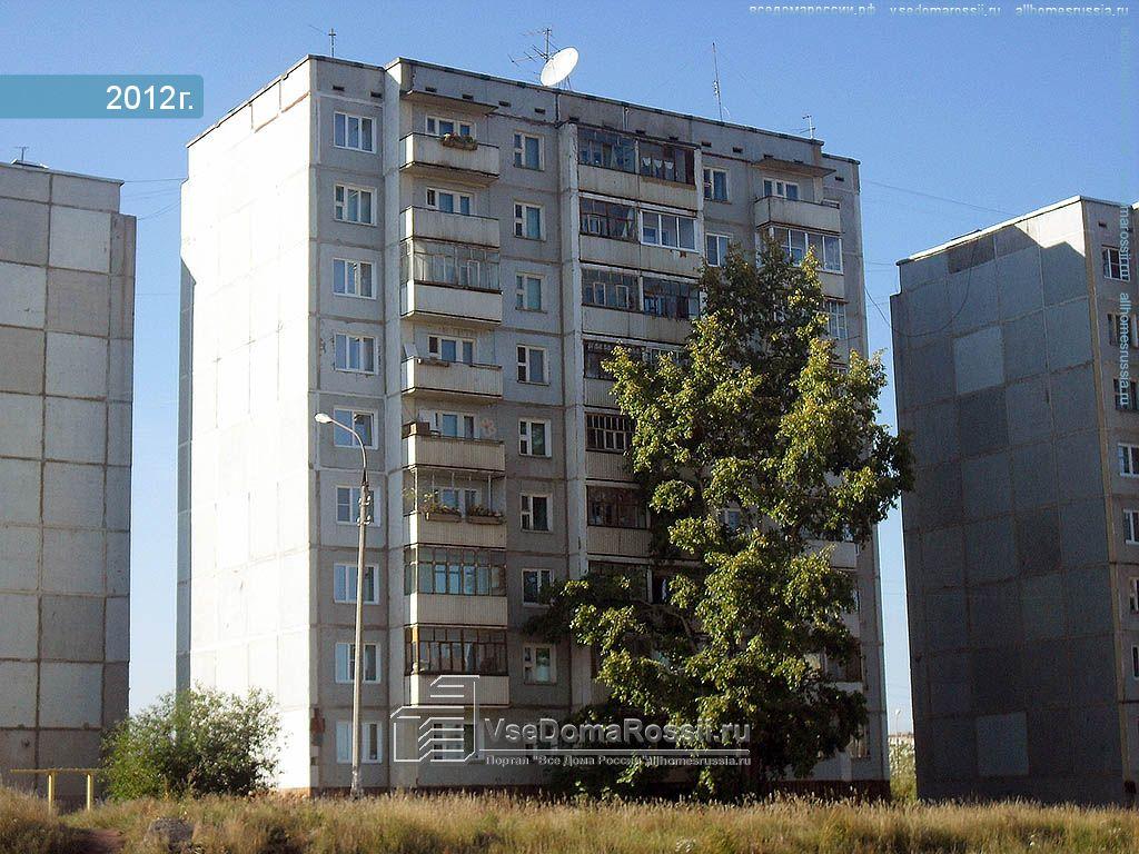 http://www.vsedomarossii.ru/photos/area_38/city_1854/street_10504/122884_2.jpg