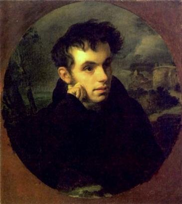 File:Zhukovsky 1815.jpg
