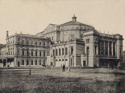 http://sovet.geraldika.ru/images/marte.jpg
