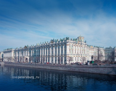 http://www.ilovepetersburg.ru/sites/default/files/progulki/centre/zimniy_dvorets_31.jpg