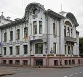 http://voyage-msk.ru/d/189503/d/747510801_5.jpg