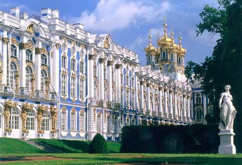 http://gorod.tomsk.ru/uploads/56967/1300178789/1_21.jpg