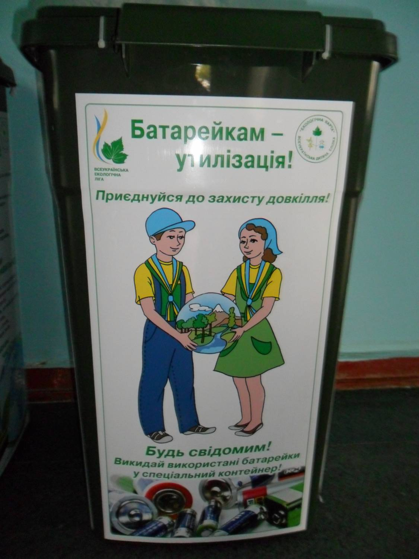 D:\Влада Шайхилисламова\88218116.jpg