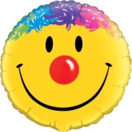 http://www.bloomingbritain.com/images/smilingyellowballoon.JPG