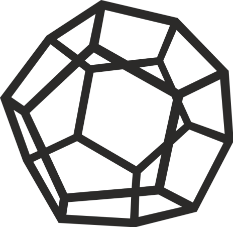 C:\Users\WHITER~1\AppData\Local\Temp\Rar$DRa0.112\Dodecahedron.png