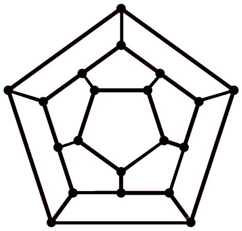 C:\Users\WhiteRabbit\Desktop\Гамильтоновы циклы\Гамильтонова_линия_для_додекаэдра.png
