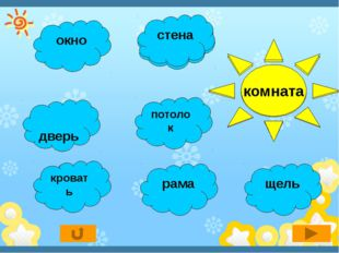 Авторы проекта - Торговкина Т.А. Крагель Л.Н. СШ №3 г.Атбасар 1 скл. парта 1