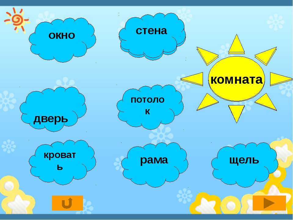 Авторы проекта - Торговкина Т.А. Крагель Л.Н. СШ №3 г.Атбасар 1 скл. парта 1...