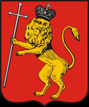 Владимир.png