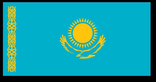 http://sc0035.akkol.akmoedu.kz/images/symbols/flag.png