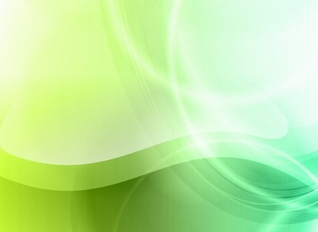 http://png.clipart.me/previews/898/abstract-green-background-wallpaper-vector-graphic-21787.jpg