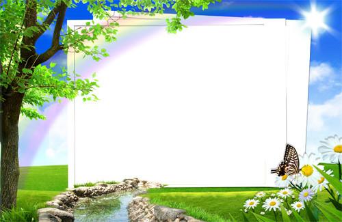 loonapix_13374230112152764288