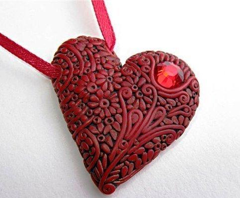 http://img1.liveinternet.ru/images/attach/c/5/86/660/86660355_3571750_1261002_talismany_oberegi_amulety_pic.jpg