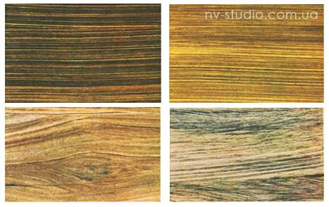 http://nv-studio.com.ua/wp-content/uploads/2012/10/imitacia.jpg