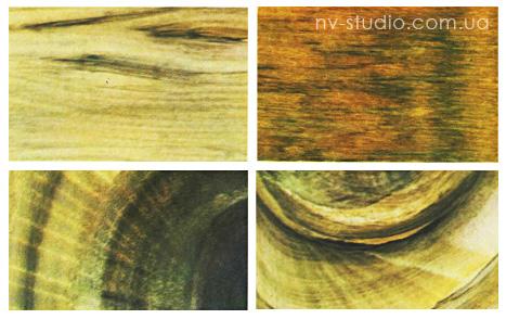 http://nv-studio.com.ua/wp-content/uploads/2012/10/imitacia2.jpg