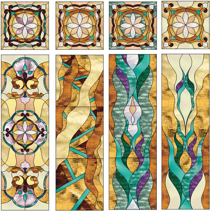 http://www.exclusiveglass.ru/upload/iblock/f5f/f5f675aa9d9da4e93f4ea14bd6c3a907.jpg