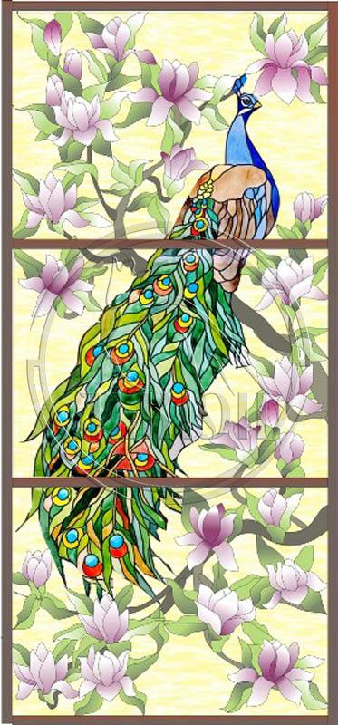 http://alkion.in.ua/images/joomgallery/originals/khudozhestvennye_vitrazhi_94/vitrazhi_tiffani_2/vitrazhi_v_peregorodku_18/vitrazh_tiffani_v_peregorodke_pavlin_v_tsvetu_magnoliy_73/______20130605_2020283775.jpg