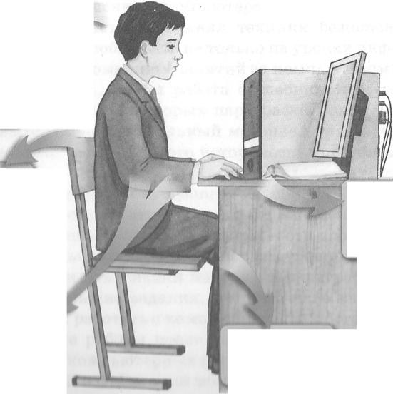 C:\Users\User\AppData\Local\Temp\FineReader11\media\image3.png