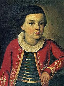 https://upload.wikimedia.org/wikipedia/commons/thumb/6/66/Mikhail_Lermontov%2C_1820-22.jpg/250px-Mikhail_Lermontov%2C_1820-22.jpg