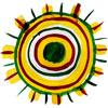 http://www.filimonovo-museum.ru/site/content/images/simbol/small/znaki_02.jpg