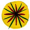http://www.filimonovo-museum.ru/site/content/images/simbol/small/sun.jpg