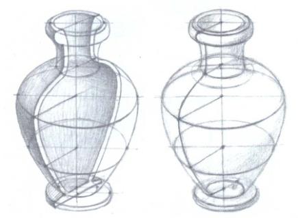 http://artprojekt.ru/school/academic/pic/076.jpg