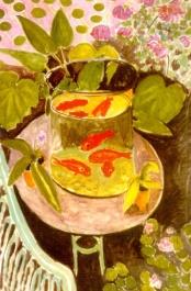 http://www.ljplus.ru/img4/f/a/favorite_verses/matisse_goldfish_1911.jpg