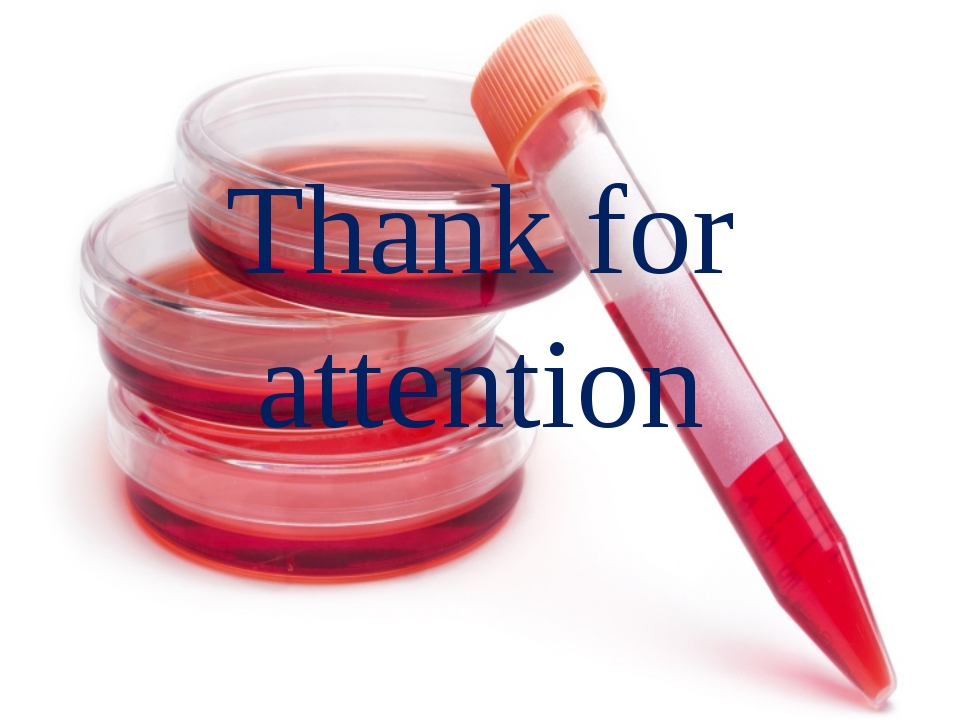 Thank for attention