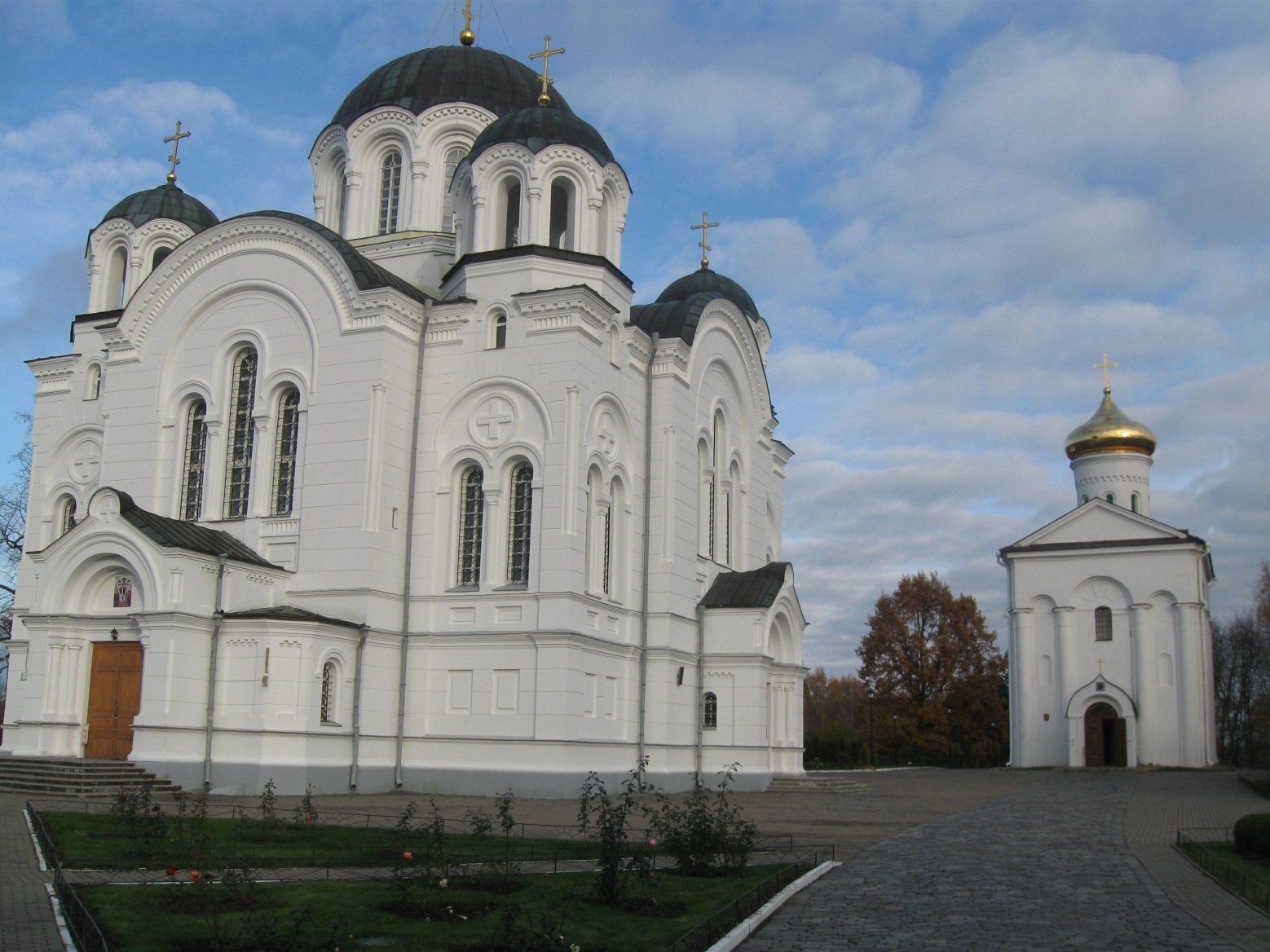 Q:\FOTO\Спасо-Евфросиньевский монастырь\IMG_0263.JPG