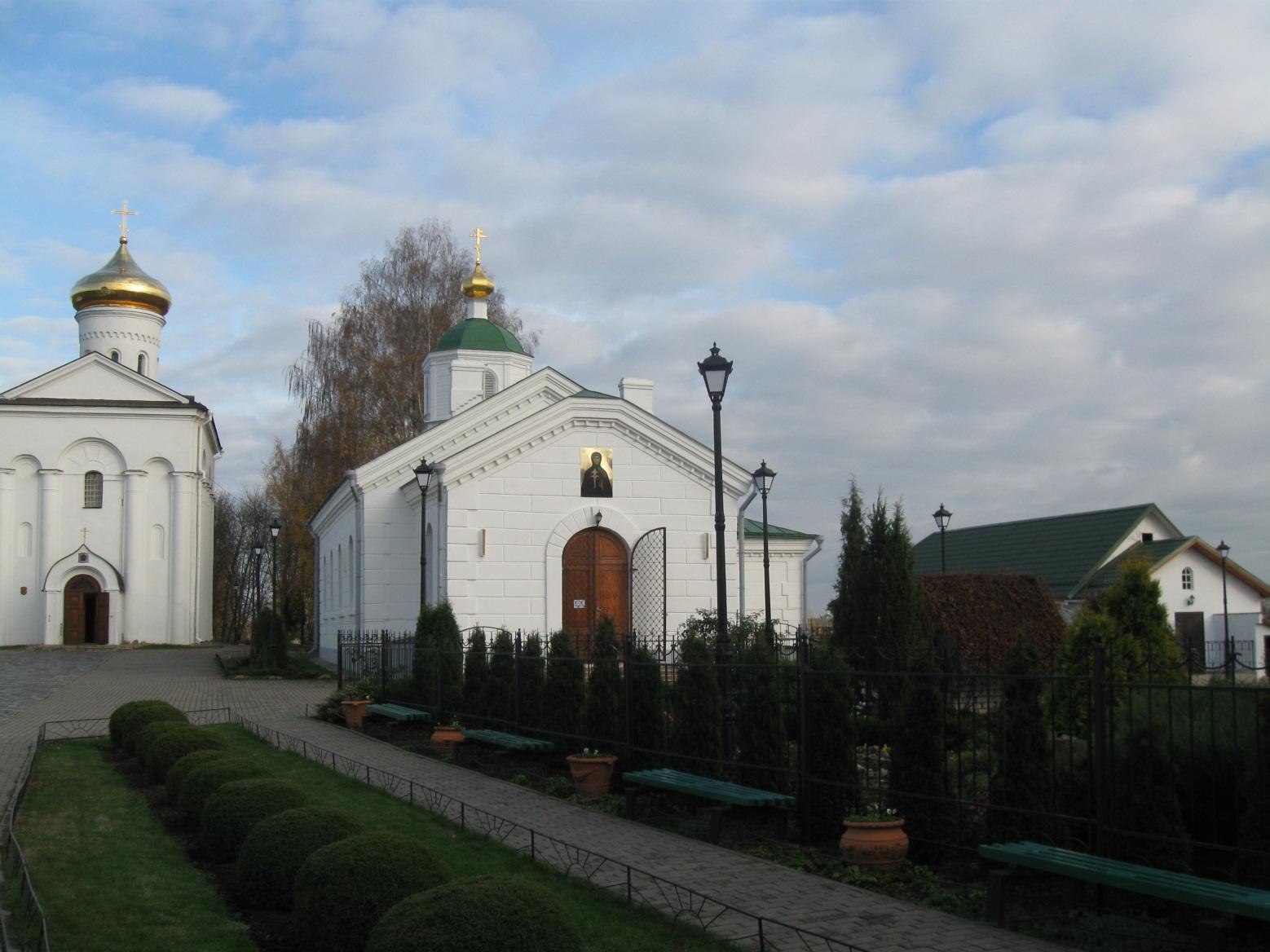 Q:\FOTO\Спасо-Евфросиньевский монастырь\IMG_0269.JPG