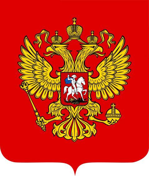 http://ped-kopilka.ru/images/68.jpg