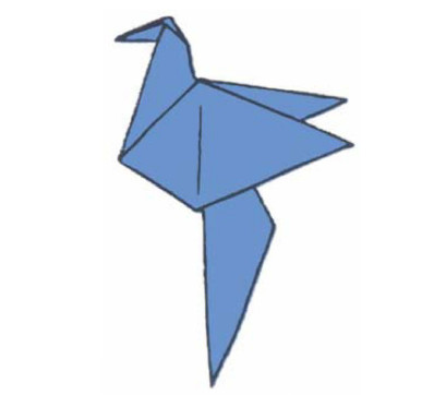 http://vseumeyka.ru/wp-content/uploads/2012/06/18_Origami_iz_bumagi.jpg