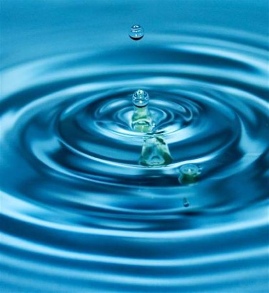C:\Documents and Settings\Admin\Рабочий стол\жидкости\Новая папка\water_worries_4c15e7308b.jpg